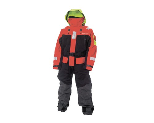 Костюм Westin W6 Flotation Suit