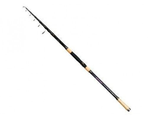 "Удилище ""Kaida"" Big Fish Tele Carp (118)"